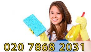 call-us-today-end-of-tenancy