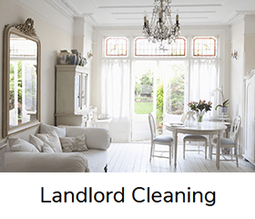 Landlord Cleaning Service1