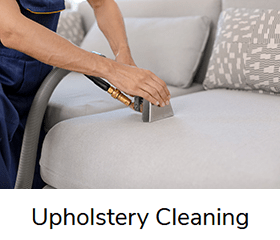Upholstery Cleaning Service2
