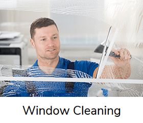 Window Cleaning Service1